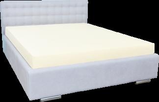 Ліжко Жасмин