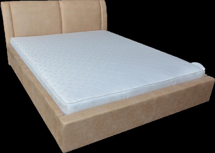 Ліжко Камелія