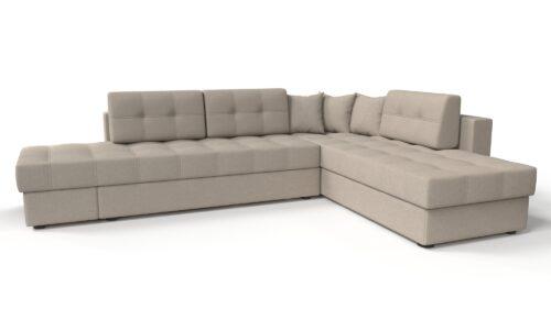 Кутовий диван Лондон