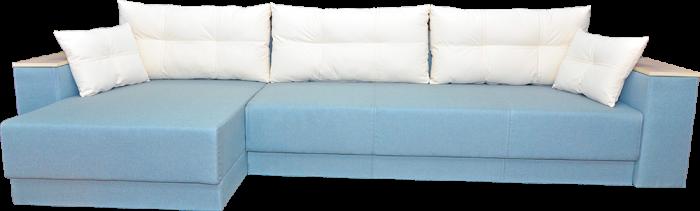 Кутовий диван Нью-Йорк