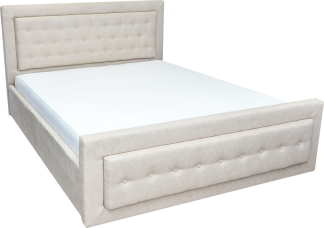 Ліжко Равенна