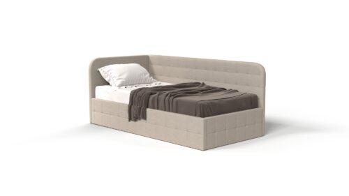 Ліжко АНАБЕЛЬ