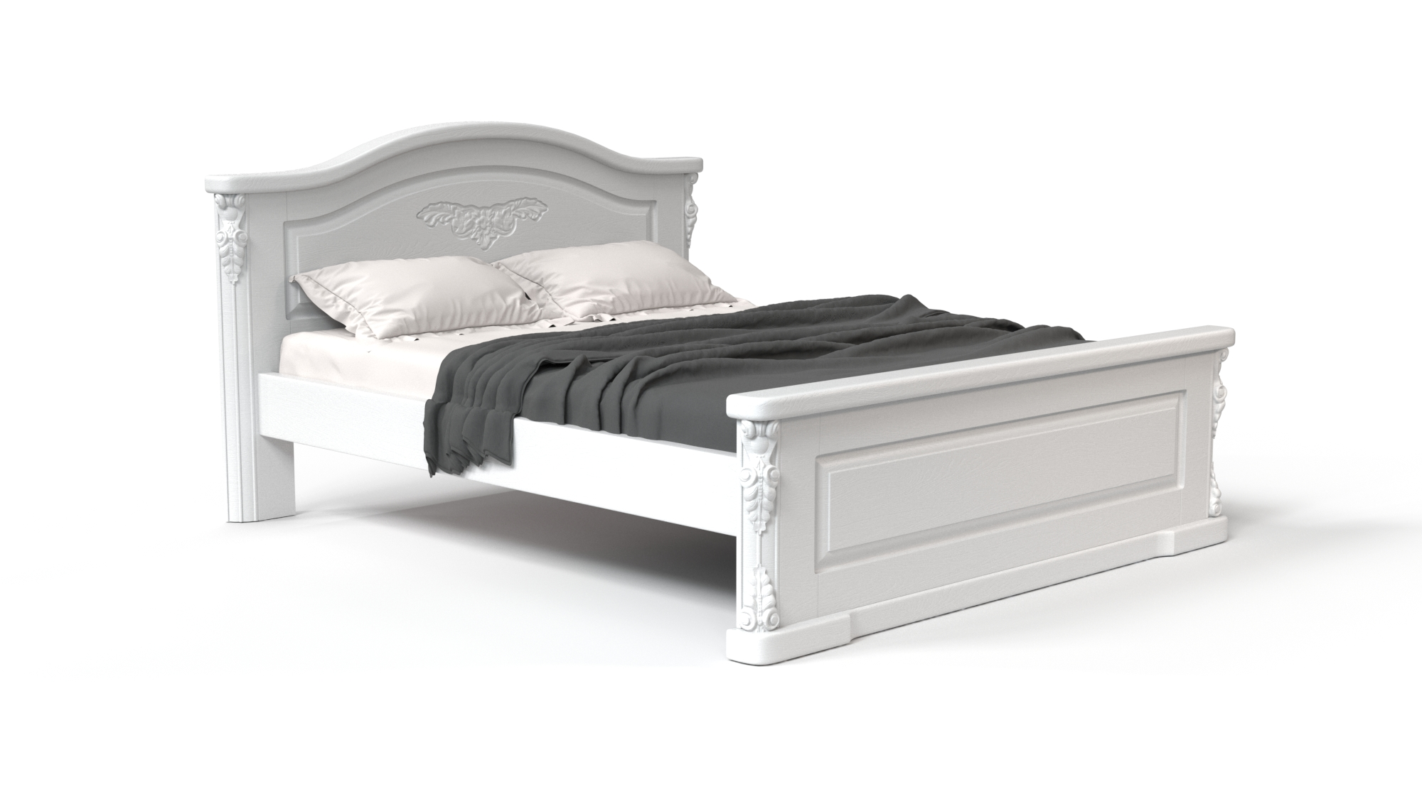 Ліжко ВЕРОНІКА