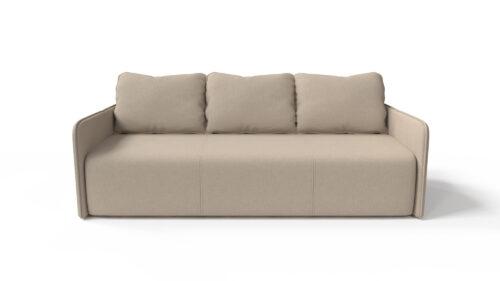 Детройт диван